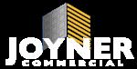 Joyner Commercial