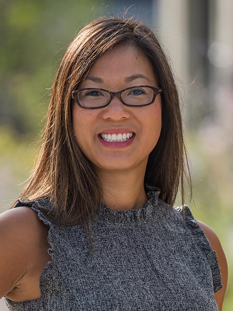 Regina Nguyen