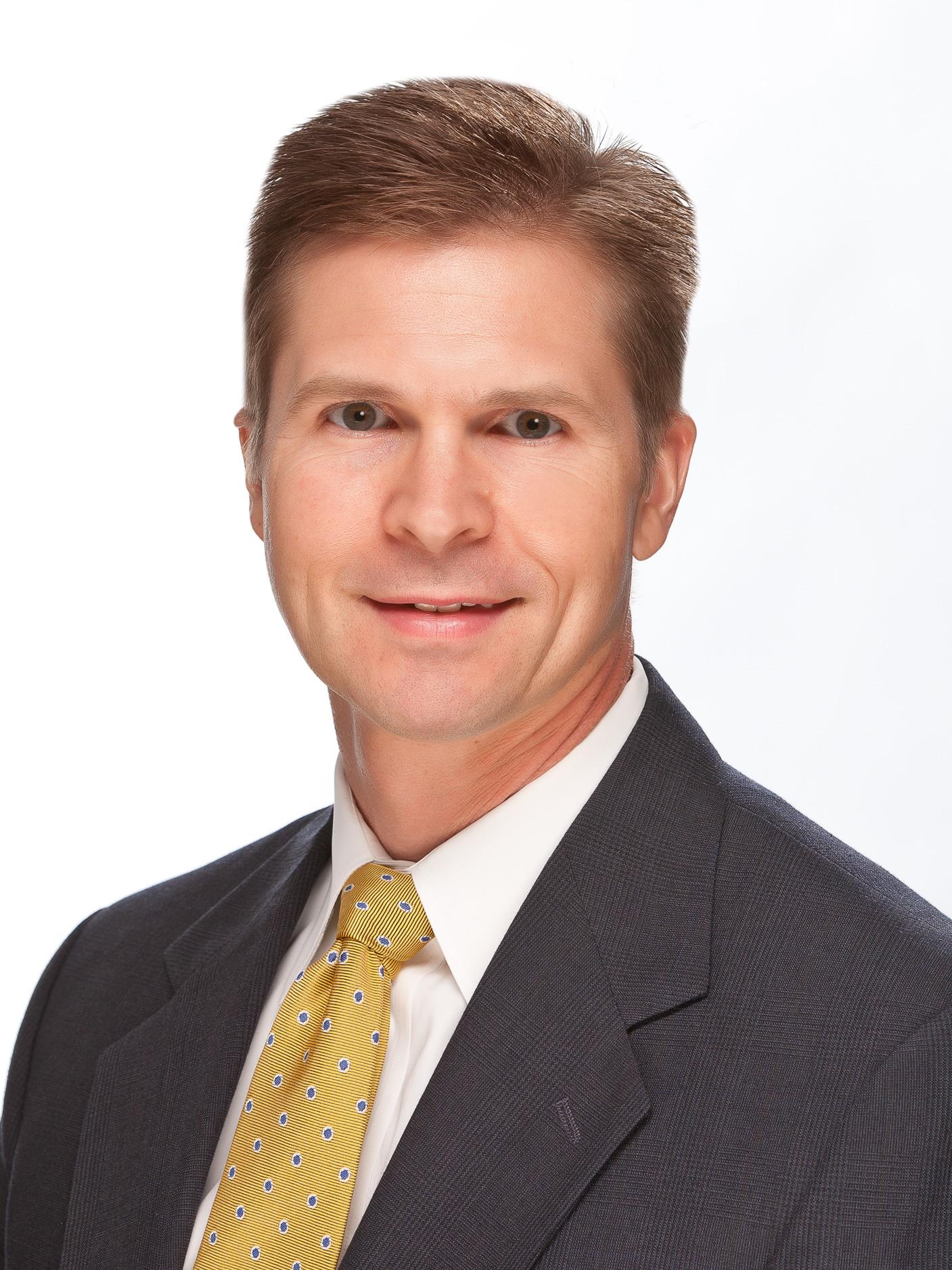 Joyner Spotlight: Bill Phillips, CCIM